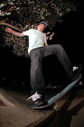 skate 5 by MyCynicalDemise