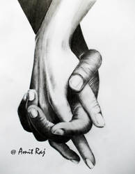 Amit's Art 5 by phoenixstudios22