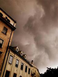 storm by EmilyEatworlD