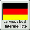 German: Intermediate by SovietSparkleParty