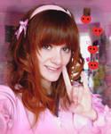 New Curly ID by Sorayachi