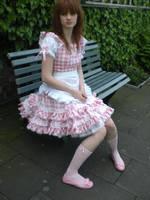 Sweet Lolita by Sorayachi