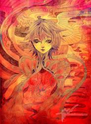 ::LAFASH VI:: by meisan