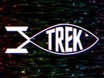 Fish Trek by richmerk