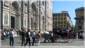Florence - 5 by NfERnOv2