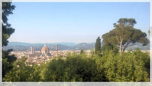 Florence - 6 by NfERnOv2