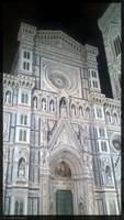 Florence - 8 by NfERnOv2