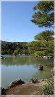 Japan - 5 by NfERnOv2