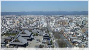 Japan - 13 by NfERnOv2