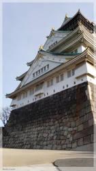 Japan - 20 by NfERnOv2