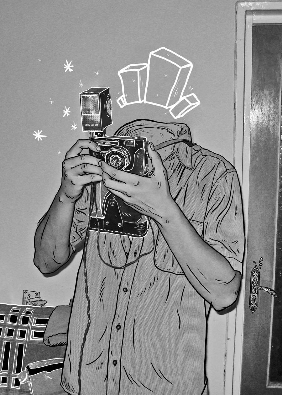 jesuismata's Profile Picture