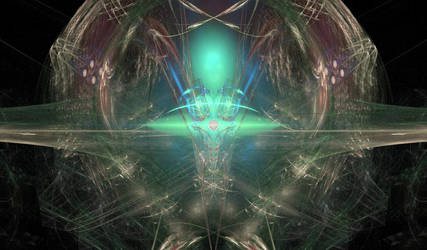 Star Generator by ramworship