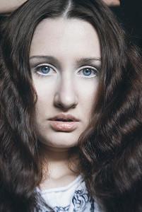 Vilone's Profile Picture