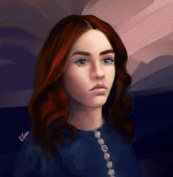 Duchess by Vilone
