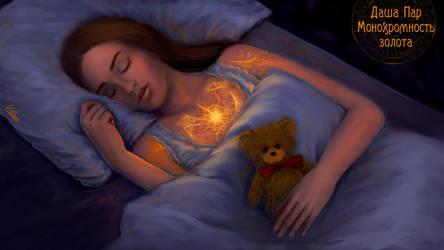 SleepGold by Vilone