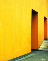 yellow by Dimrosta87