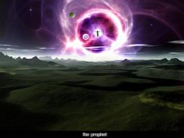 the prophet by nisht