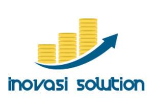 inovasisolution's Profile Picture
