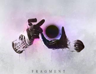 Fragment by demonic790
