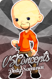 VSConcepts's Profile Picture