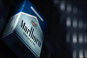 marlboro... by wrongway-spoof