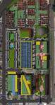Kent Redevelopment Plan by Agent-6