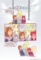PnC Winter Special Page 9 by CookingPeach