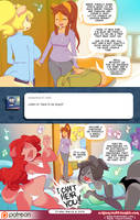 Ask Jam Episode 70 by CookingPeach