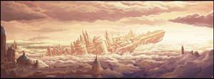 Exodus by Karbo