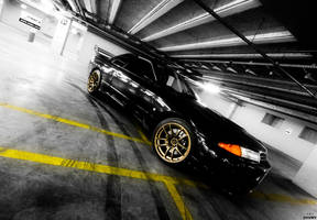 R32_02 by hellpics