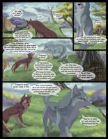 BBA pg5 by KayFedewa