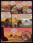 BBA pg6 by KayFedewa