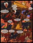 BBA pg 27 by KayFedewa