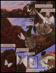 BBA Issue2 - Pg1 by KayFedewa