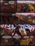 BBA issue2 pg 2 by KayFedewa