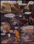 BBA issue2 pg3 by KayFedewa