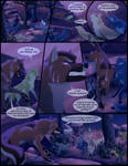 BBA issue2 Pg6 by KayFedewa