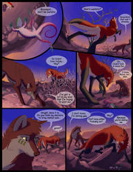 BBA issue2 pg10 by KayFedewa
