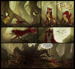 The Blackblood Alliance - Page 21 by KayFedewa