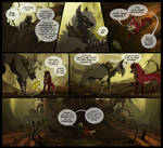 The Blackblood Alliance - Page 22 by KayFedewa