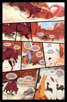 The Blackblood Alliance - Chapter 02: Page 04 by KayFedewa