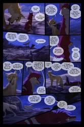The Blackblood Alliance - Chapter 02: Page 13 by KayFedewa