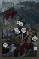 Chapter04Page05 by KayFedewa