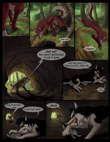 BBA Comic - Pg15 by KayFedewa