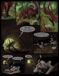 BBA Comic - Pg15 by KayFedewa
