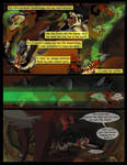 BBA Comic - Pg 17 by KayFedewa