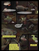 BBA Comic- pg18 by KayFedewa