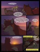 BBA Comic -pg 19 by KayFedewa