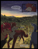 BBA graphic Novel pg 23 by KayFedewa