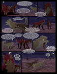 BBA novel - pg24 by KayFedewa